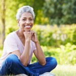 Acupuncture for menopause in Boulder
